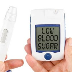 Hypoglycemia, summer tips