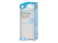 NEUBETIX® Roll-on